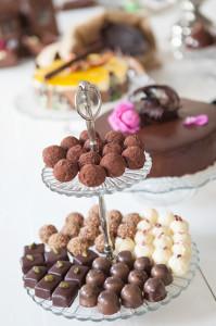 chokladverkstan1